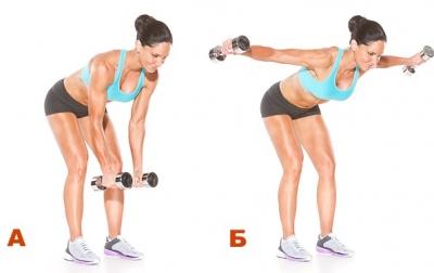 Анна Куркурина: воротниковая зона спины холка. Гимнастика, зарядка, упражнения. Гимнастика для воротниковой зоны и спины холка